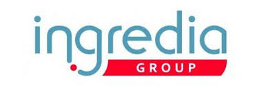 Ingredia group