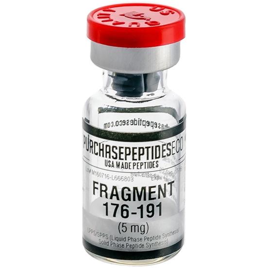 пептиды для похудения отзывы