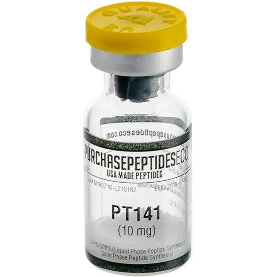 Пептиды для потенции джинтропин цена за курс