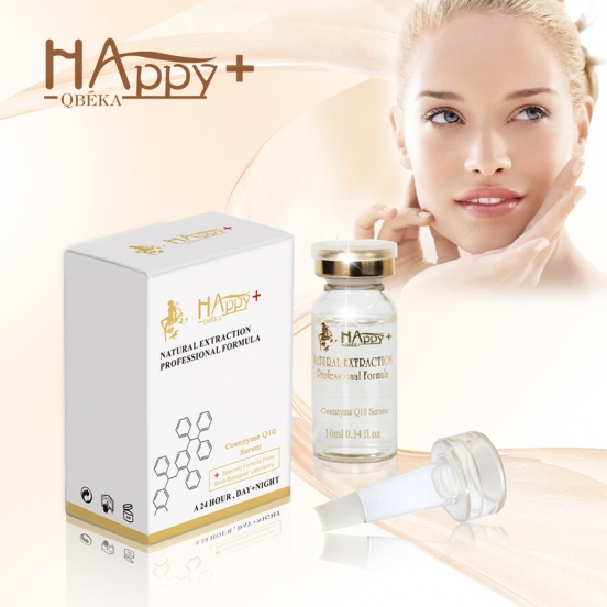 Coenzyme Q10 Serum Happy+