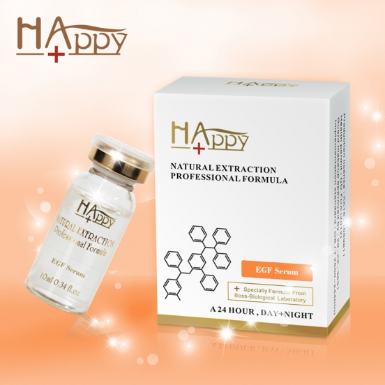 EGF Serum Happy+