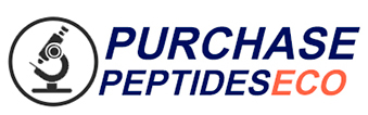 пептиды PurchasepeptidesEco