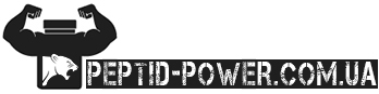 Peptid-Power.com.ua